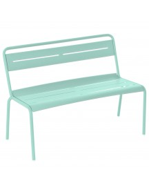 Emu Star Bench Bank Mint Green afbeelding