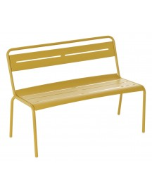 Emu Star Bench Bank Orange afbeelding