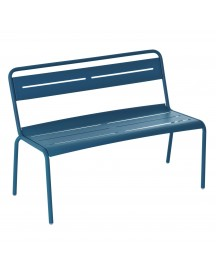 Emu Star Bench Blue afbeelding