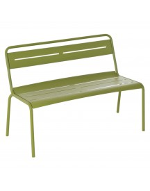 Emu Star Bench Green afbeelding