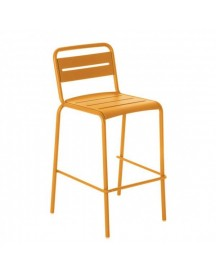 Emu Star Stool Orange afbeelding