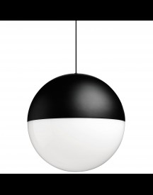 Flos String Lights Sphere Hanglamp Led (l) 12 M afbeelding