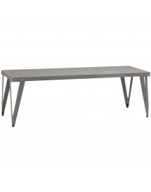 Functionals Lloyd Outdoor Tuintafel 230x80 afbeelding