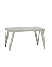 Functionals Lloyd Work Table Werktafel Parallel afbeelding