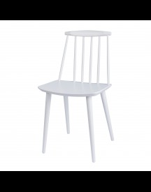 Hay J77 Chair Wit afbeelding