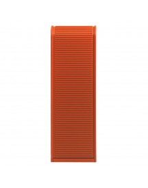 Pastoe A'dammer Kast H221 Large Orange afbeelding