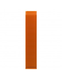 Pastoe A'dammer Kast H221 Small Oranje afbeelding