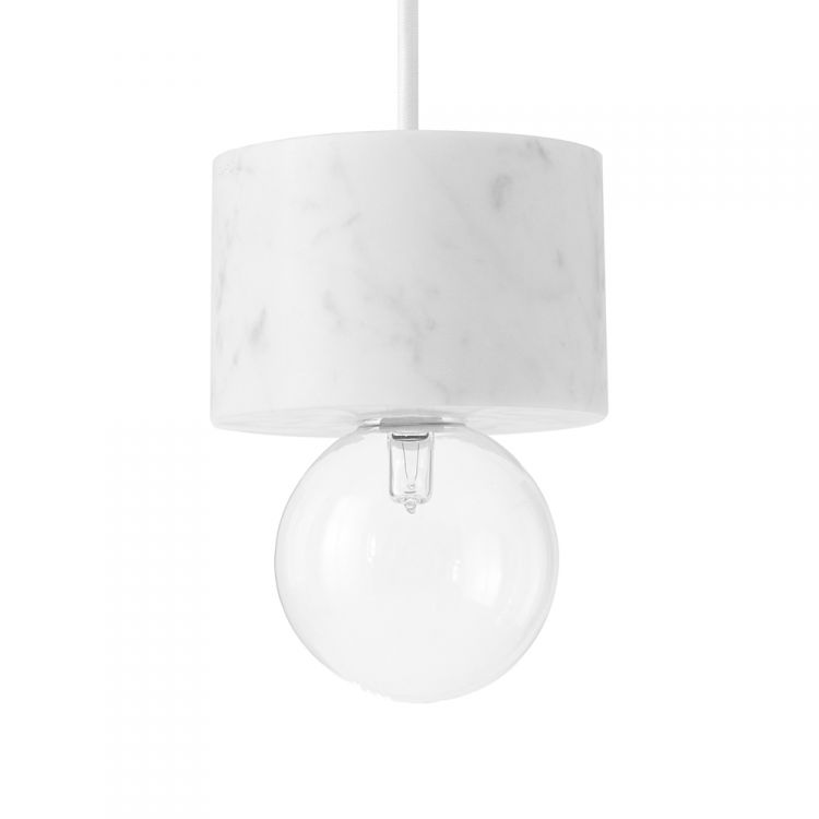 Image &tradition Marble Light Sv1 Hanglamp