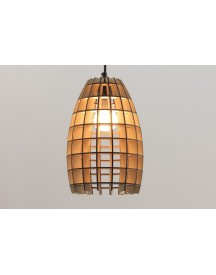 Cre8 Betty Hanglamp afbeelding
