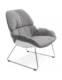 Bondy Living Lindo Fauteuil afbeelding