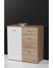Germania Lisa S Dressoir afbeelding