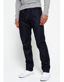 Superdry Loose-fit Copperfill Jeans afbeelding