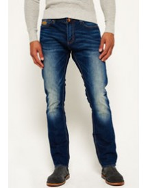Superdry Officer Jeans afbeelding