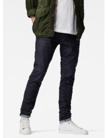 3301 Deconstructed Super Slim Jeans afbeelding