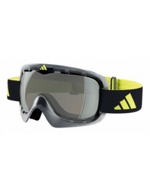 Adidas A184 Id2 Pro 6055 Skibril afbeelding