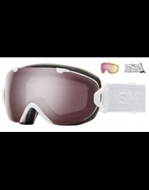 Smith Goggles Smith I/os Is7iecw17 Skibril afbeelding