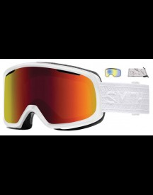 Smith Goggles Smith Riot Ro2dxecw17 Skibril afbeelding