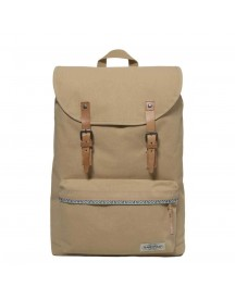 Eastpak London Rugzak Native Beige afbeelding