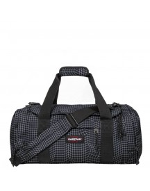 Eastpak Reader S Reistas Black Dance Weekendtas afbeelding