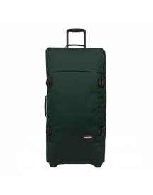 Eastpak Tranverz L Optical Green Reistas afbeelding