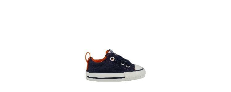 Image Converse All Star Street Infant 747683c