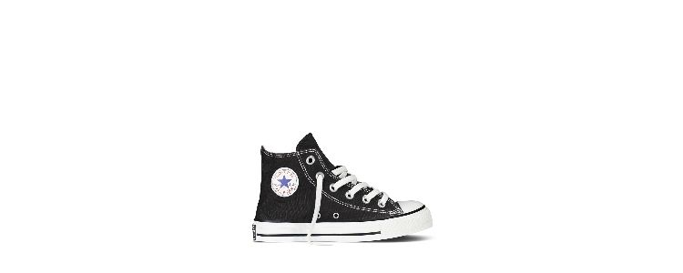 Image Converse As Core Hi Youth 3j231