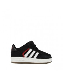 Adidas Varial I Q33268 afbeelding