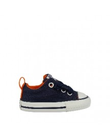 Converse All Star Street Infant 747683c afbeelding