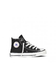 Converse As Core Hi Youth 3j231 afbeelding