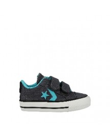 Converse Star Player Ev 2v Infant 747758c afbeelding