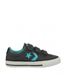 Converse Star Player Ev 3v Junior 647758c afbeelding