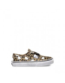 Vans Authentic Hello Kitty Vwwxdks afbeelding