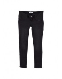 Mid-rise Jeans afbeelding