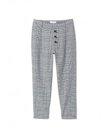 Prince Of Wales Pantalon afbeelding