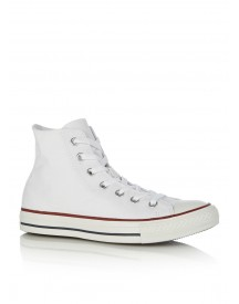 Converse Chuck Taylor All Star Hi Sneaker afbeelding