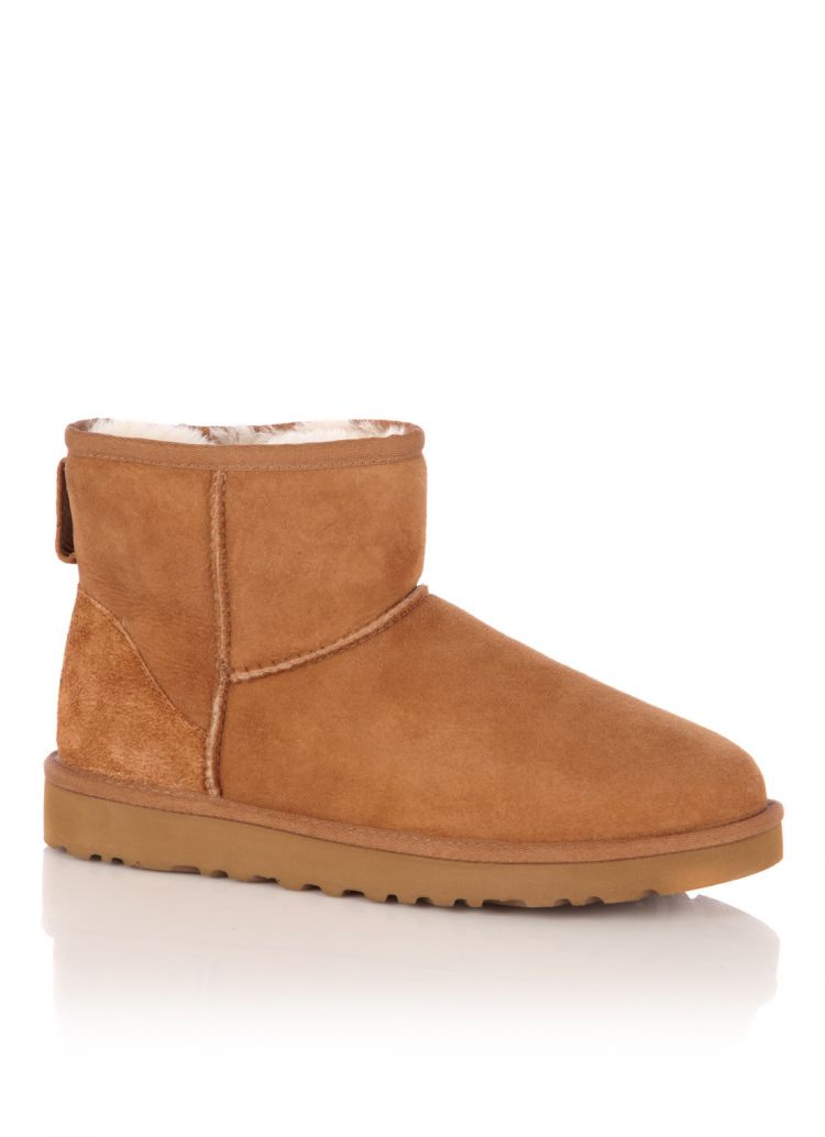 UGG SALE! - Women's Shoes 80% or less of the usual price. Sale footwear from UGG. Everybody loves a bargain, here's a mixture of temporary offers and end of lines according to what is currently available.