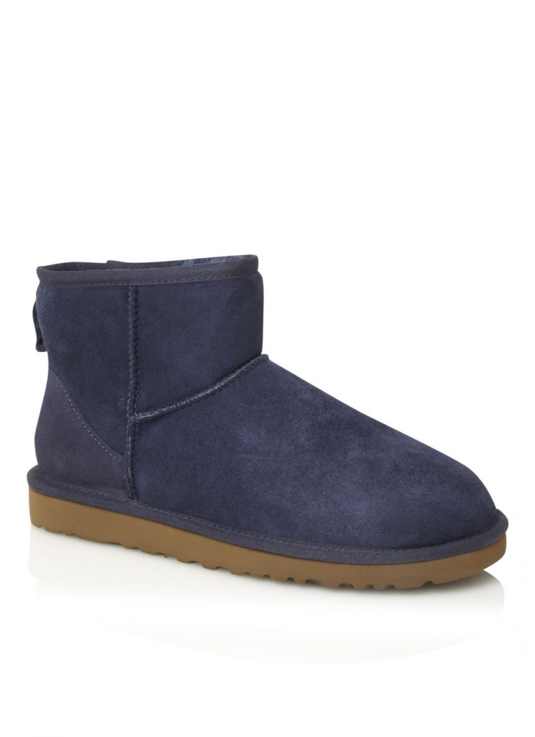 where can i buy ugg boots in adelaide