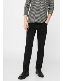 Alex Slim-fit Jeans afbeelding