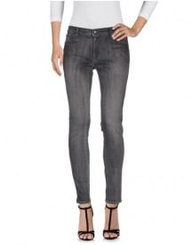 # 7.24 Denim Trousers Female afbeelding