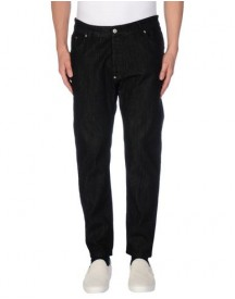 10 Milano Denim Trousers Male afbeelding