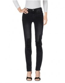 7 For All Mankind Htc Denim Trousers Female afbeelding