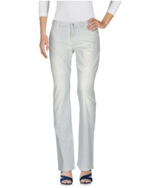 9.2 By Carlo Chionna Denim Trousers Female afbeelding