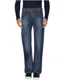 9th The Ninth Denim Trousers Male afbeelding
