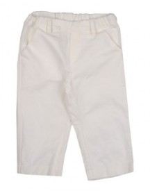 Aletta Denim Trousers Childrens afbeelding