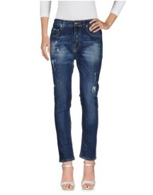 An Update Denim Trousers Female afbeelding