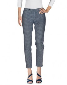 Another Label Denim Trousers Female afbeelding