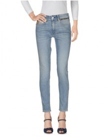 April 77 Denim Trousers Female afbeelding