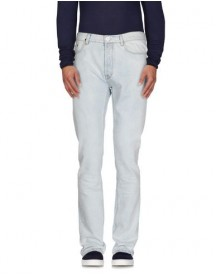 April 77 Denim Trousers Male afbeelding