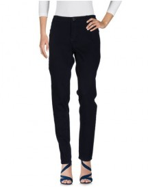 Armani Jeans Denim Trousers Female afbeelding
