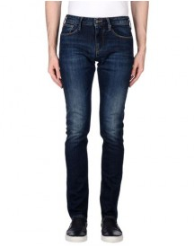Armani Jeans Denim Trousers Male afbeelding